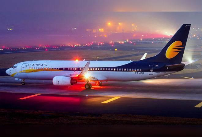 The recent government decision to give away as many as 440  lucrative flight slots at the Delhi and Mumbai airports is making the  shortlisted bidders question the value of investing in the wingless Jet  Airways