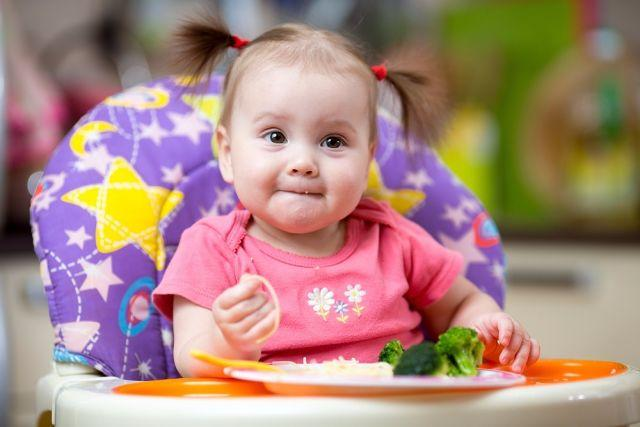 Excerpts of chat with a Nutritionist: Mother-child Nutrition