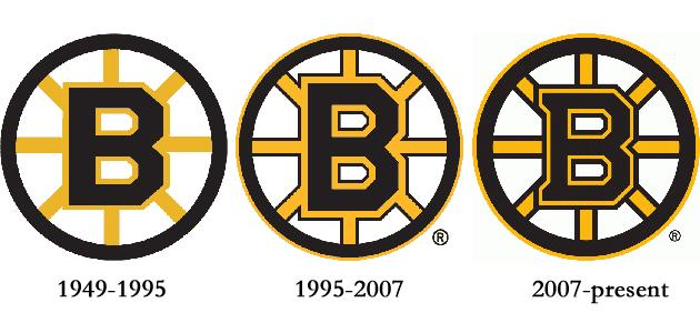 Boston fan adds massive bruins logo to front lawn for stanley cup boston fan adds massive bruins logo to front lawn for stanley cup final photo voltagebd Image collections