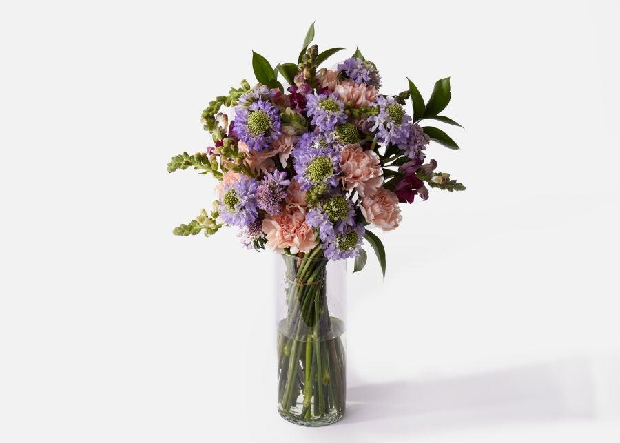 """<h2>Urbanstems</h2><br><strong>Dates: </strong>Now - September 8<strong><br>Sale: </strong>20% off double bouquets<br><strong>Promo Code:</strong> None<br><br>There's never a wrong time to gift someone, or yourself, a fresh bouquet of flowers. But these aren't your typical flowers; Urban Stems provides plant lovers with unique blooms like delphinium, free spirit roses, and snapdragons. <br><br><strong><a href=""""https://urbanstems.com/doubles?skimoffer=skimusQ1"""" rel=""""nofollow noopener"""" target=""""_blank"""" data-ylk=""""slk:Shop Urbanstems"""" class=""""link rapid-noclick-resp""""><em>Shop Urbanstems</em></a></strong><br><br><strong>Urbanstems</strong> Double Bouquets, $, available at <a href=""""https://go.skimresources.com/?id=30283X879131&url=https%3A%2F%2Furbanstems.com%2Fdoubles%3F"""" rel=""""nofollow noopener"""" target=""""_blank"""" data-ylk=""""slk:Urbanstems"""" class=""""link rapid-noclick-resp"""">Urbanstems</a>"""