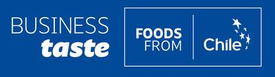 Business Taste - Foods from Chile - ProChile