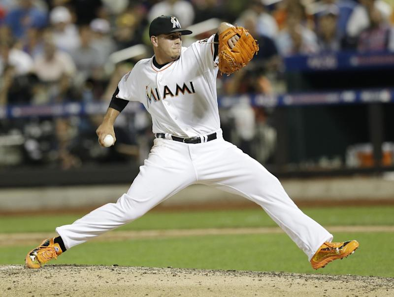 Rookies of the Year: Jose Fernandez and Wil Myers