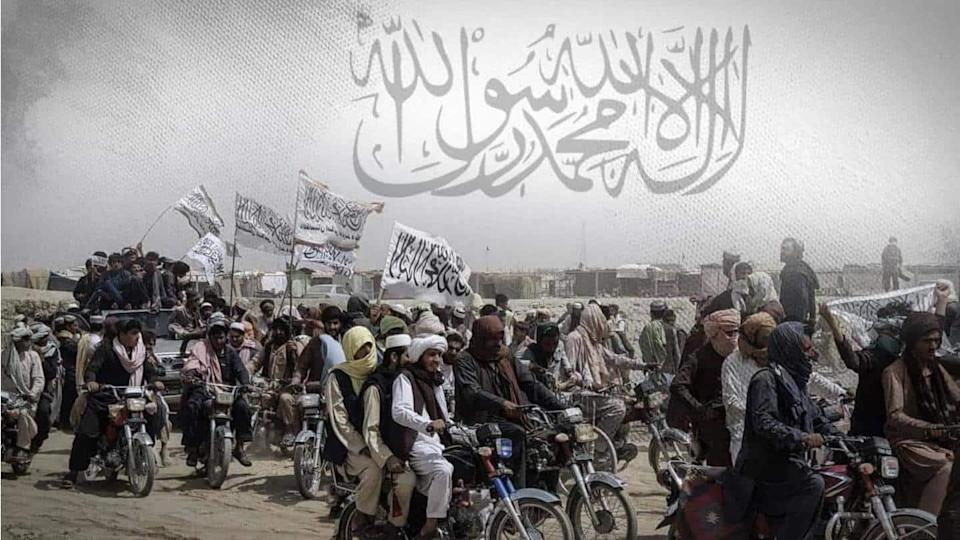 Taliban seeks good relations with India; assures no threat