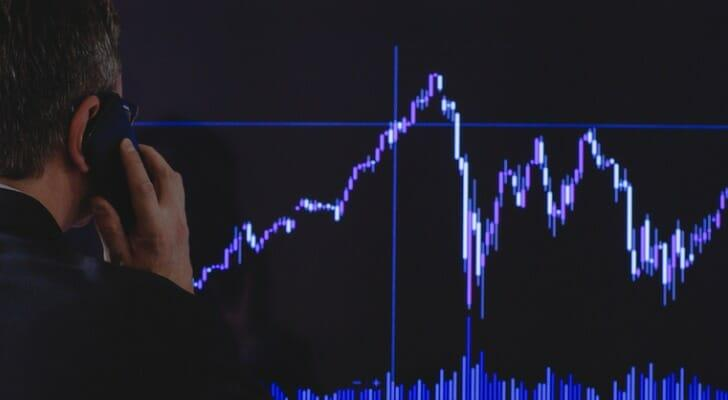 Swing Trading: Definition, Strategies and Risks