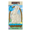 """<p><strong>Hershey's</strong></p><p>walmart.com</p><p><strong>$3.88</strong></p><p><a href=""""https://go.redirectingat.com?id=74968X1596630&url=https%3A%2F%2Fwww.walmart.com%2Fip%2F288328806&sref=https%3A%2F%2Fwww.thepioneerwoman.com%2Ffood-cooking%2Fg35452335%2Fbest-chocolate-bunnies%2F"""" rel=""""nofollow noopener"""" target=""""_blank"""" data-ylk=""""slk:Shop Now"""" class=""""link rapid-noclick-resp"""">Shop Now</a></p><p>Everything is more fun in bunny form, including a classic Hershey's Cookies 'n' Creme bar. No judgment if you buy an extra one for yourself!</p>"""