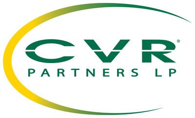 CVR Partners Files Form 10-K Annual Report For Fiscal Year Ended ...