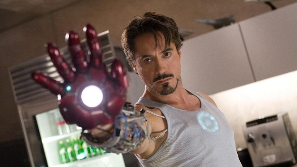 <p> This is where it all started. While Iron Man isn't the best Marvel movie, it definitely deserves a certain amount of kudos. After all, without Iron Man we might never have had the MCU. Indeed, it's easy to forget what a risk it was at the time, considering it starred an actor with a troubled past making a comeback playing a B-list superhero. </p> <p> Marvel's gamble paid off spectacularly as Iron Man became a hit, and over a decade later it's still one of the best superhero movies around. If you want to know how to do an origin story right, rewatch Iron Man because it barely puts a foot wrong. Robert Downey Jr was the perfect person to bring the arrogant Tony Stark to life and his technologically advanced suit was a breath of fresh air next to the cape and tights we were used to seeing superheroes wear previously. Over a decade on, Iron Man remains one of the best Marvel movies. </p>