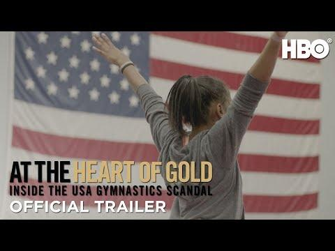 "<p>In years since the Me Too movement began, horrifying stories of sexual assault have been uncovered at a breakneck pace. But few were as stomach-churning as the USA gymnastics sexual abuse scandal, which found team doctor Larry Nassar accused of assaulting more than 250 young women and girls. After Judge Rosemarie Aquilina opened her courtroom to speakers during Nassar's sentencing, Americans were transfixed as<a href=""https://www.nytimes.com/2018/01/24/sports/larry-nassar-sentencing.html""> more than 160 witnesses</a>, including many of his victims, addressed the convicted serial sexual abuser. This HBO documentary outlines the case and the attempted cover-up, and features the accounts of some of Nassar's hundreds of victims. It's not an easy watch, but it's a must-watch.—<em>Gabrielle Bruney</em></p><p><a href=""https://www.youtube.com/watch?v=9eaX405ph0g"">See the original post on Youtube</a></p><p><a href=""https://www.youtube.com/watch?v=9eaX405ph0g"">See the original post on Youtube</a></p><p><a href=""https://www.youtube.com/watch?v=9eaX405ph0g"">See the original post on Youtube</a></p><p><a href=""https://www.youtube.com/watch?v=9eaX405ph0g"">See the original post on Youtube</a></p><p><a href=""https://www.youtube.com/watch?v=9eaX405ph0g"">See the original post on Youtube</a></p><p><a href=""https://www.youtube.com/watch?v=9eaX405ph0g"">See the original post on Youtube</a></p><p><a href=""https://www.youtube.com/watch?v=9eaX405ph0g"">See the original post on Youtube</a></p><p><a href=""https://www.youtube.com/watch?v=9eaX405ph0g"">See the original post on Youtube</a></p><p><a href=""https://www.youtube.com/watch?v=9eaX405ph0g"">See the original post on Youtube</a></p><p><a href=""https://www.youtube.com/watch?v=9eaX405ph0g"">See the original post on Youtube</a></p><p><a href=""https://www.youtube.com/watch?v=9eaX405ph0g"">See the original post on Youtube</a></p><p><a href=""https://www.youtube.com/watch?v=9eaX405ph0g"">See the original post on Youtube</a></p><p><a href=""https://www.youtube.com/watch?v=9eaX405ph0g"">See the original post on Youtube</a></p><p><a href=""https://www.youtube.com/watch?v=9eaX405ph0g"">See the original post on Youtube</a></p><p><a href=""https://www.youtube.com/watch?v=9eaX405ph0g"">See the original post on Youtube</a></p><p><a href=""https://www.youtube.com/watch?v=9eaX405ph0g"">See the original post on Youtube</a></p>"