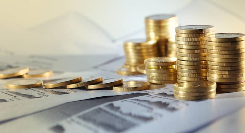 What Do The Dividends Of Cna Financial Corp Say About Its Intrinsic Value?
