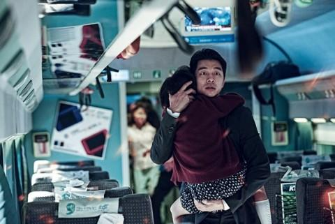 TRAINTOBUSAN_STILLCUT1_1465966979