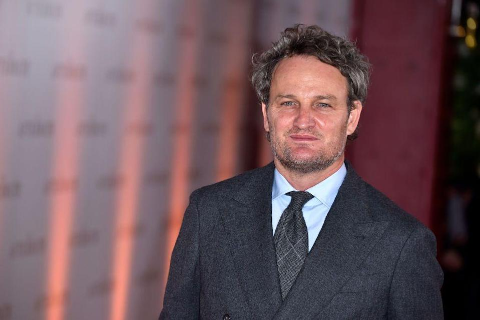 <p>The Winston, Queensland native and <em>Pet Sematary </em>star sure knows how to perfect a spot-on American accent for his roles.</p>