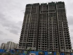 '$14 bn loans to builders under severe stress, may result in default'