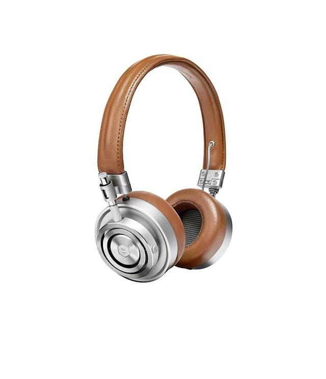 "<p>MH30 headphones, $199 ($100 off original price), <a href=""https://www.amazon.com/Master-Dynamic-Foldable-Headphones-Superior/dp/B00P9ZDTOU?ref=ast_p_ei"" rel=""nofollow noopener"" target=""_blank"" data-ylk=""slk:amazon.com"" class=""link rapid-noclick-resp"">amazon.com</a> or use code MH30FLASH on <a href=""https://www.masterdynamic.com/products/mh30-on-ear-headphones"" rel=""nofollow noopener"" target=""_blank"" data-ylk=""slk:masterdynamic.com"" class=""link rapid-noclick-resp"">masterdynamic.com </a> </p>"