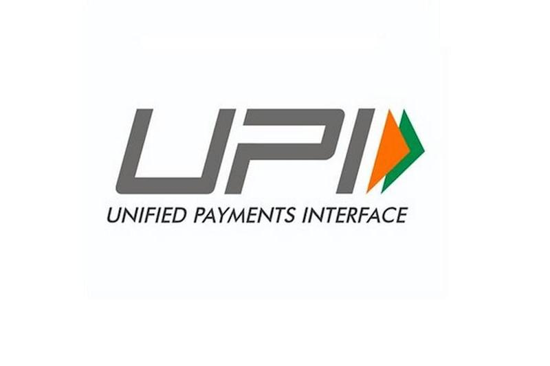 UPI Payments System Records 1.25 Billion Transactions in March Despite National Lockdown
