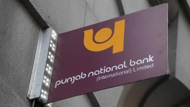 A sub-committee of the PAC wants to question the top officials over the Punjab National Bank fraud and the 80:20 gold import scheme that was announced in 2013 to restrict the imports of the precious yellow metal, which may have helped diamantaire Nirav Modi and owner of Gitanjali Gems Mehul Choksi, the member of the panel said, on condition of anonymity.