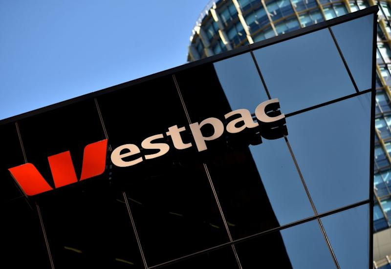 Union says Westpac will shut seven branches. Source: Getty
