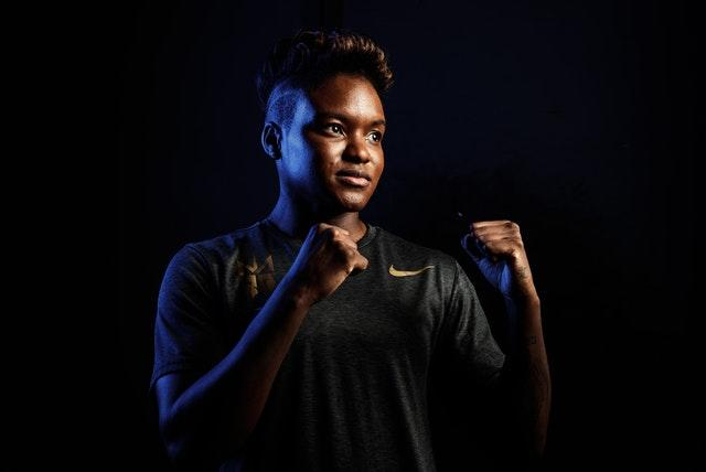 Two-time Olympic champion Nicola Adams in November announced her retirement from boxing at the age of 37 over fears she could lose her sight. The Briton became the first female Olympic champion when she won gold at London 2012, retaining her flyweight title at Rio 2016. She turned professional in 2017 and is the WBO world flyweight champion