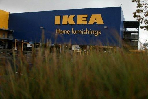 IKEA in June asked India for permission to launch retail operations in India