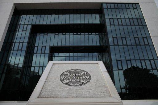 Bank of Cyprus issues 2012 profit warning