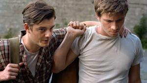 Toronto 2012: 'On the Road' Makes Its First North American Pitstop