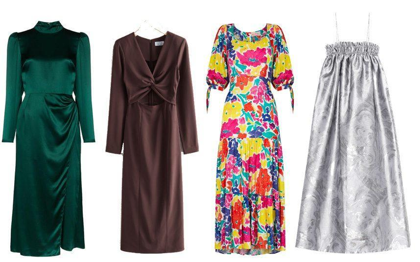 best going out dresses to buy now