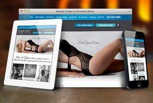 North Carolina Plastic Surgeon Unveils Specialty Website for Breast Surgery
