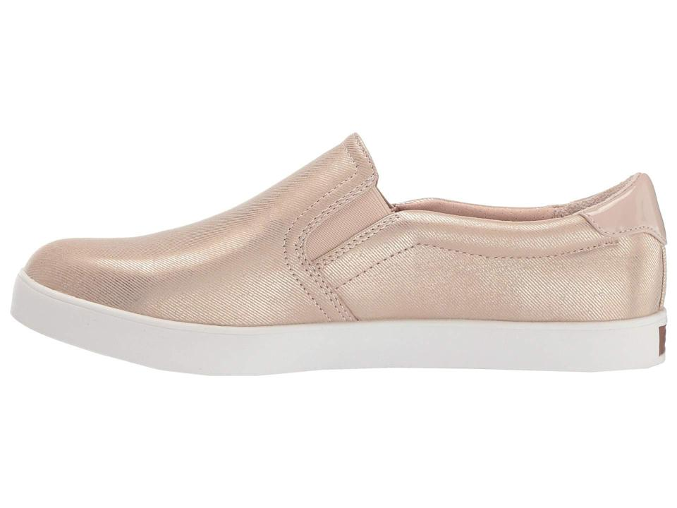 Dr. Scholl's Madison (Photo: Zappos)