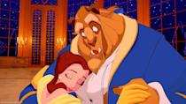 """<p> With modern-day Moanas and Elsas, it's easy to forget – or even take for granted – how Belle rewrote the role of a Disney princess. She blazed a trail for smart, sharp heroines with more to motivate them than just the affections of a prince. Her story is one of acceptance, which dazzles with some of the most beautiful designs Disney has ever created, incredible voice acting, and iconic songs. In fact, Mrs Potts's """"Beauty and the Beast"""" might be the best romantic song in Disney history. It's not an extravagant ode or declaration of love, it's a song about love. </p> <p> Mrs Potts isn't singing to Belle or the Beast, but to her son, explaining the very core of what true love is: a tale that has existed since the beginning of time, and one that everyone shall learn. Piercing, beautiful, and haunting, there's a reason why Beauty and the Beast was the first animated feature to ever be nominated for Best Picture at the Academy Awards. </p>"""