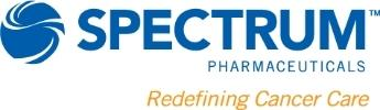 Spectrum Pharmaceuticals Presents Results in HER2 Exon 20 Insertion Mutations from Cohort 2 of the Poziotinib ZENITH20 Clinical Trial