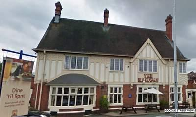 Food Poison Probe: Woman Dies After Pub Lunch
