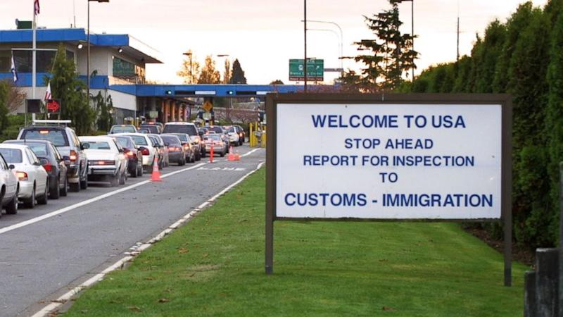 Odd Things Other Countries Warn About Travel in the USA