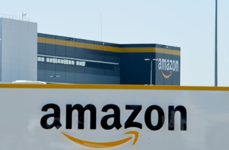 Amazon, which has faced protests over warehouse working conditions, disputed a report which pointed to a higher-than-average injury rate at its facilities