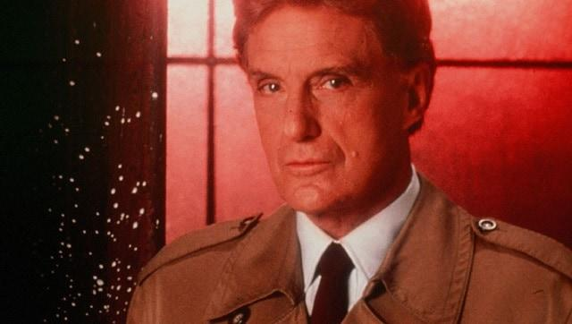 As Unsolved Mysteries returns to Netflix with a reboot, here's all you need to know about the original true crime show