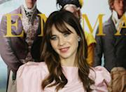 <p>Since Elf, the actress has gone on to star in numerous roles across film and TV, from 500 Days of Summer to Failure to Launch.</p><p>Most notable of all is her central role as Jessica Day in New Girl which landed her a Best Actress in a Comedy Series at the Critics' Choice Television Awards in 2012 and a Golden Globe Award nominations. </p><p>Alongside acting, the 40-year-old has maintained a highly successful singing career and has even been nominated for a Grammy Award for Best Song Written for Visual Media.</p>
