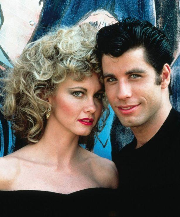 John Travolta told an insider that there are some exciting things Grease fans have to look forward to. Source: Supplied