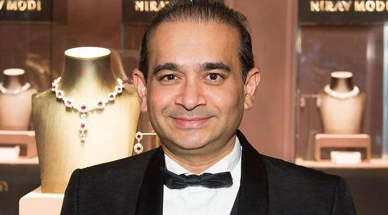 ED attaches assets worth Rs 148 crore of Nirav Modi