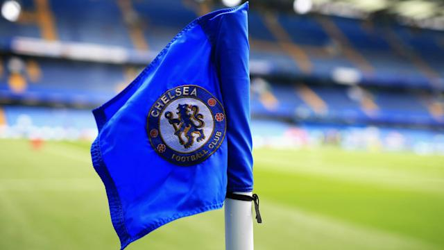 HMRC investigators visited Stamford Bridge on Wednesday, although no allegations of wrongdoing were made against Chelsea or their staff.