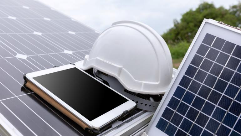 Shining A Light On Home Solar And Solar Panels In Malaysia