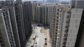 Altering GDP growth has put brakes on overall housing growth in second half of 2019: ANAROCK