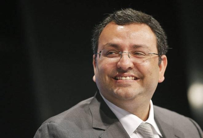 Cyrus Mistry had hired Nirmalya Kumar to head strategy for the Tata  Group, a position that had required Kumar to intensively interact with  the former chairman. <br />