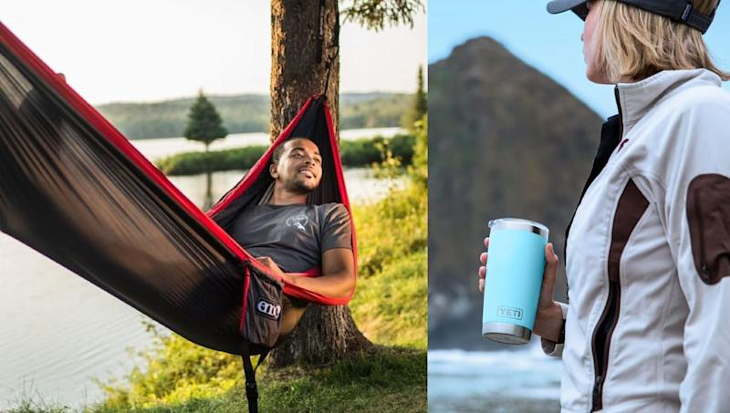 23 products with a cult following at REI