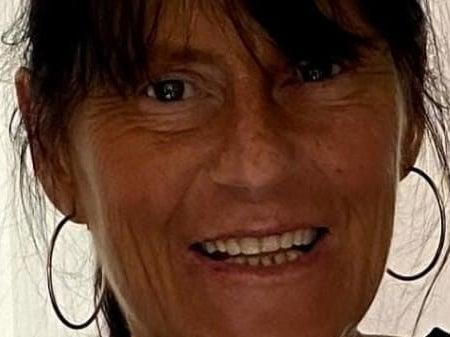 Maria Jane Rawlings was found dead in Romford on Tuesday (Metropolitan Police)