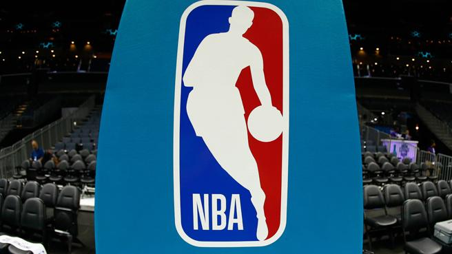 NBA allowing players to put social justice statements on back of jerseys