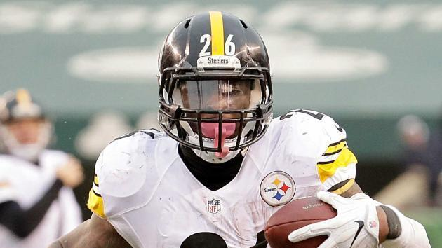 Mike Tomlin: 'I'm done with' talking about Le'Veon Bell's holdout