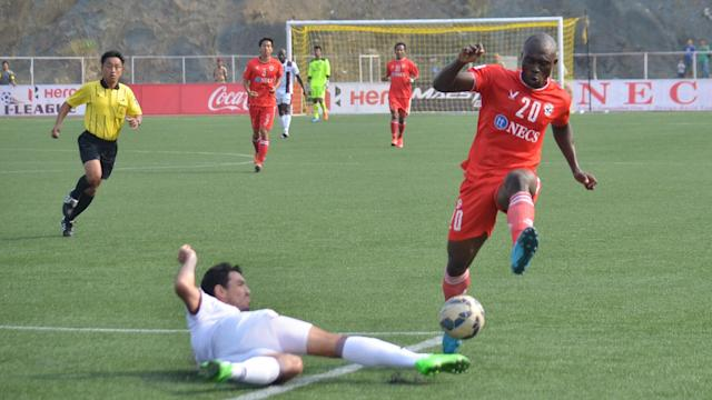 Goal analyses the squad that Aizawl FC have compiled ahead of the upcoming I-League season...