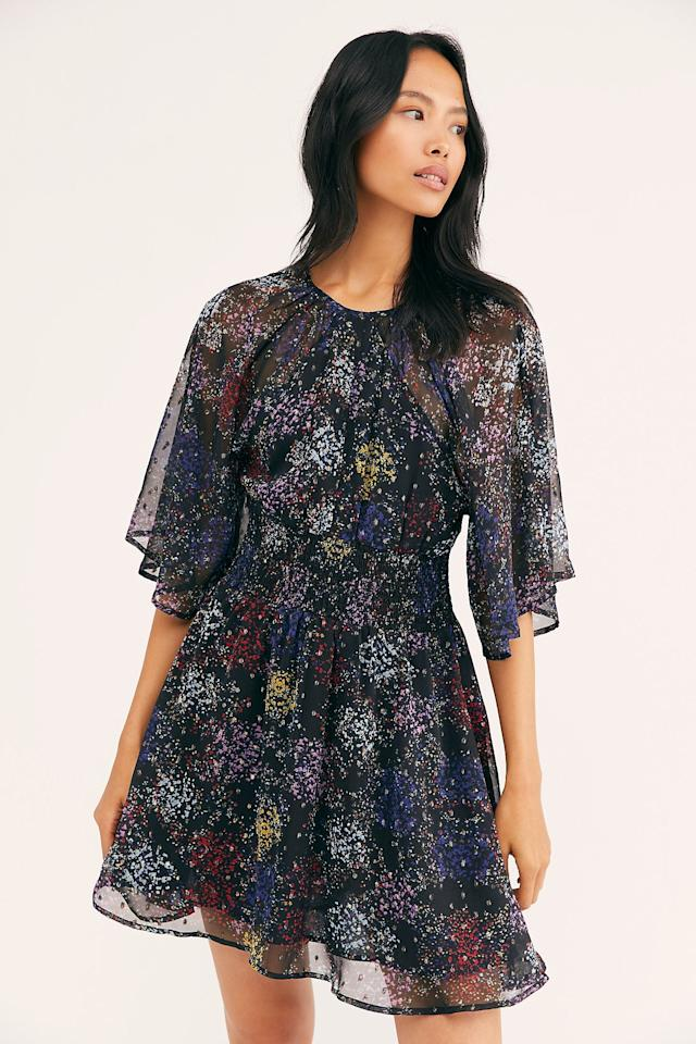 "<p><a href=""https://www.popsugar.com/buy/Free-People-Anna-Mini-Dress-535786?p_name=Free%20People%20Anna%20Mini%20Dress&retailer=freepeople.com&pid=535786&price=30&evar1=fab%3Aus&evar9=47116603&evar98=https%3A%2F%2Fwww.popsugar.com%2Fphoto-gallery%2F47116603%2Fimage%2F47118184%2FFree-People-Anna-Mini-Dress&list1=shopping%2Ceditors%20pick%2Cwinter%20fashion%2Csale%20shopping&prop13=api&pdata=1"" rel=""nofollow"" data-shoppable-link=""1"" target=""_blank"" class=""ga-track"" data-ga-category=""Related"" data-ga-label=""https://www.freepeople.com/shop/anna-mini-dress/?category=sale-all&amp;color=009"" data-ga-action=""In-Line Links"">Free People Anna Mini Dress</a> ($30, originally $108)</p>"