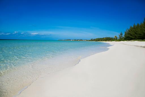 Grand festivals and activities on Grand Bahama