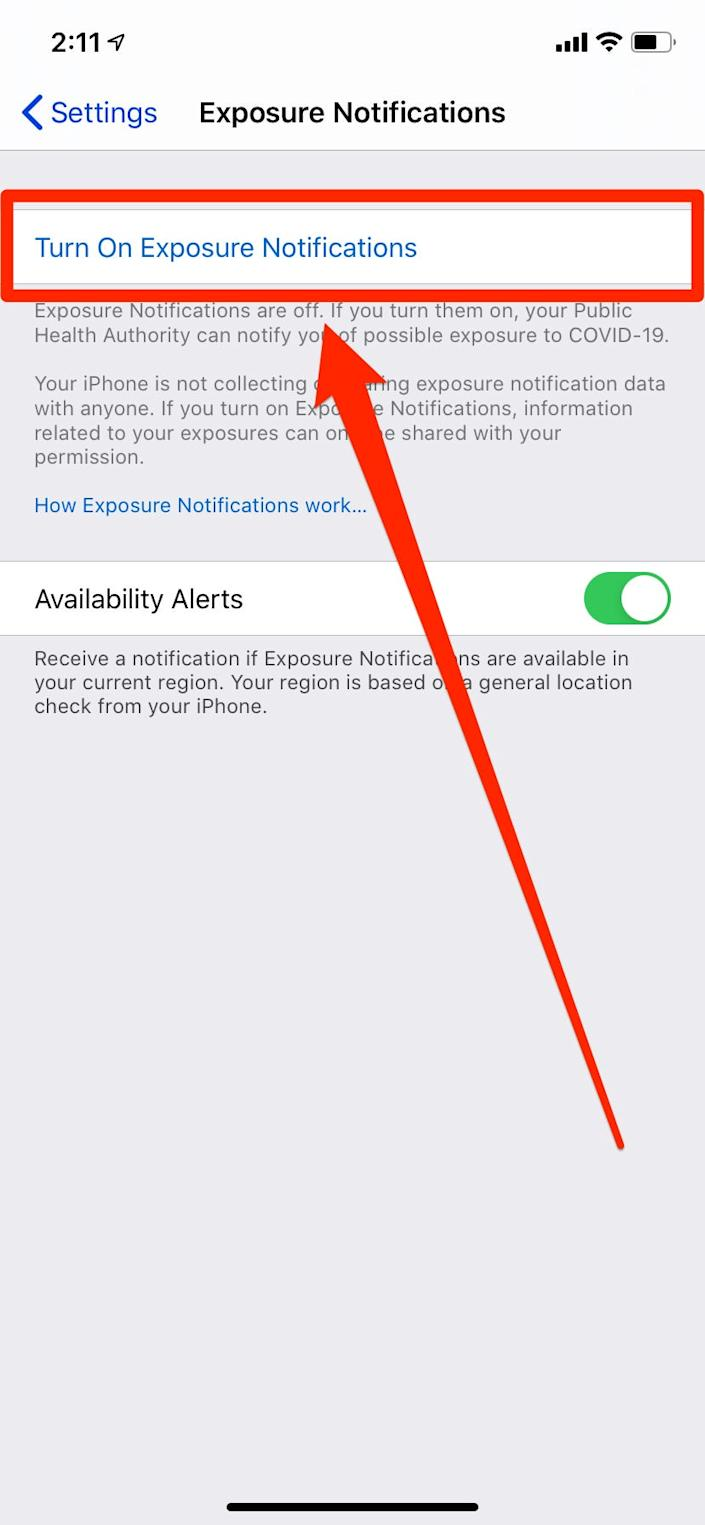 iphone exposure notifications 2.PNG
