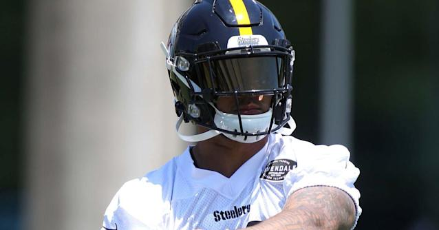Friday Night Steelers Six Pack of questions and open thread: Offseason Edition, Vol. 25