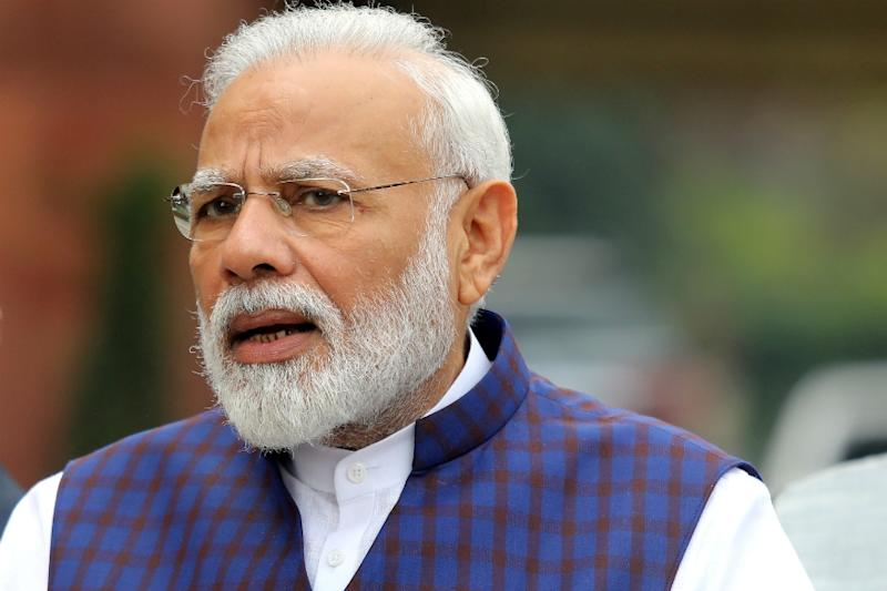 Does PM Modi's Call for 'Atmanirbhar Bharat' Have Roots in the 'Swadeshi' Model of RSS?